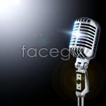 Link toCool microphones psd