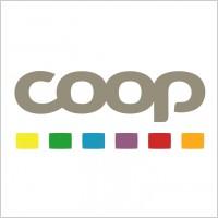 Link toCoop 1 logo