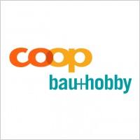 Link toCoop bauhobby logo