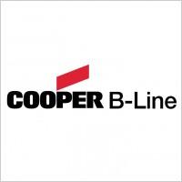 Link toCooper b line logo