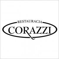 Link toCorazzi logo
