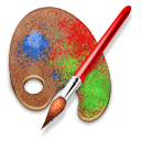 Link toCorel painter icon