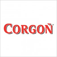 Link toCorgon 3 logo