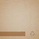 Link toCorrugated backgrounds vector