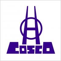 Link toCosco 1 logo