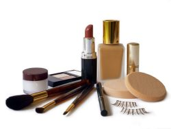 Link toCosmetics collection hd pictures