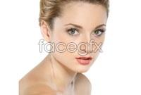 Link toCosmetics endorsements beautiful hd pictures
