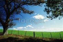 Link toCountryside high definition pictures