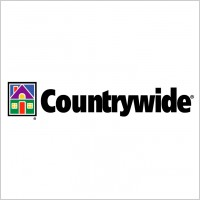 Link toCountrywide logo
