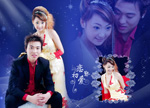 Link toCouples wedding photography 1 psd