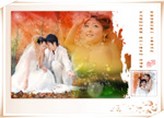 Link toCouples wedding photography 2 psd