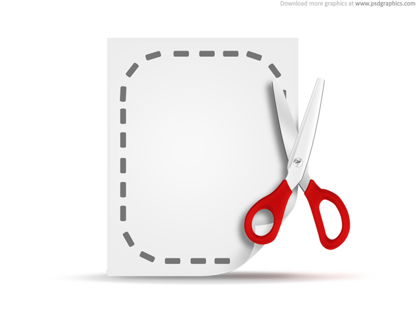 Link toCoupon icon (psd)