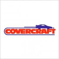 Link toCovercraft 0 logo