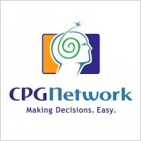 Link toCpgnetwork logo