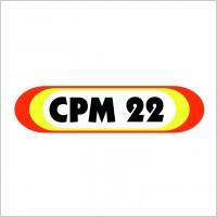 Link toCpm 22 logo