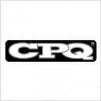 Link toCpq logo