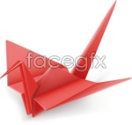 Link toCrane vector