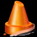 Link toCrayon icon