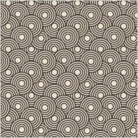 Link toCrazy circles free seamless pattern
