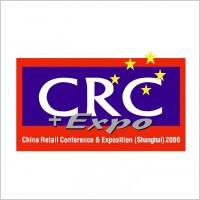 Crc expo 2000 logo