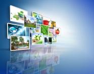 Link toCreative 3d design picture download