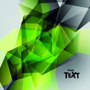 Link toCreative abstract art backgrounds 02 vector