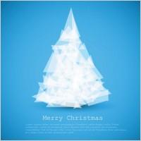 Link toCreative christmas 04 vector