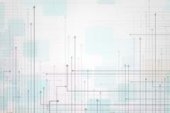 Link toCreative fine arrow background vector