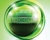 vector graphics glamorous Creative