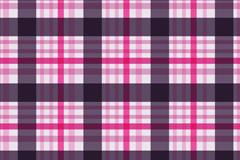 Link toCreative grid backgrounds vector