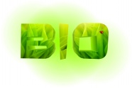 Link toCreative hd green picture download