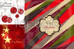 Link toCreative holiday background vector