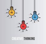 Link toCreative illustration vector