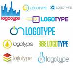 Link toCreative logo design