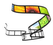 Link toCreative movie tape pictures