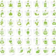Link toCreative notepaper design vector graphics 02 free
