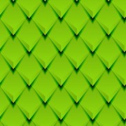 Link toCreative pattern rhomb elements vector graphic 05 free