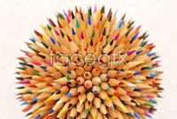 Link toCreative pencil ball high definition pictures