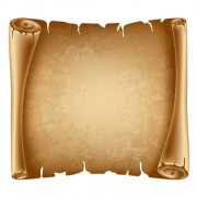 Link toCreative scroll paper background vector set 12 free