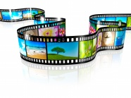 Link toCreative tape footage picture download