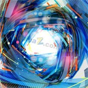 Link toCreative vector background designs