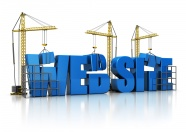 Link toCreative web site logo picture download