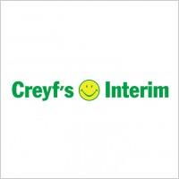Link toCreyfs interim logo