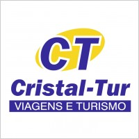Link toCristal tur logo