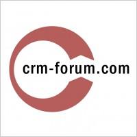 Link toCrm forumcom logo