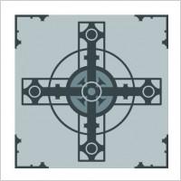 Link toCross pattern