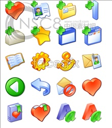 Link toCross series file icon