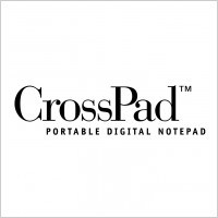 Link toCrosspad logo