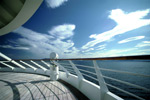 Link toCruise ship deck psd