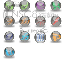 Link toCrystal ball software icons